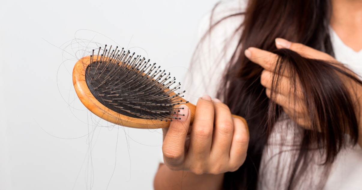 Prevent-hair-loss-3