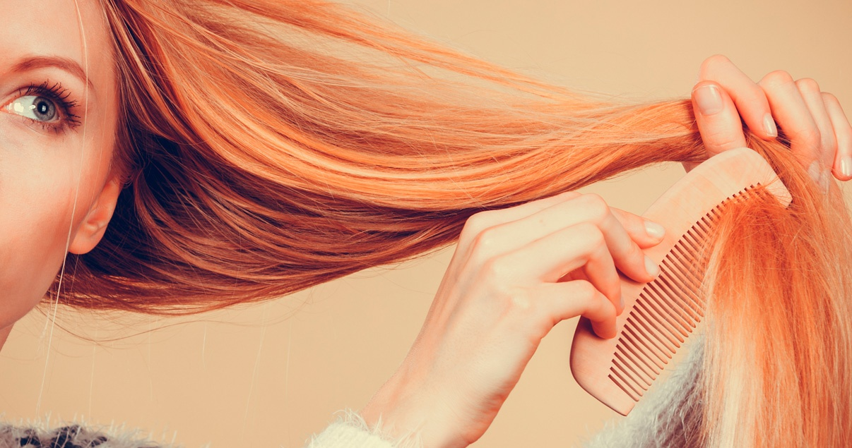 Tangles-on-your-Hair-System-1