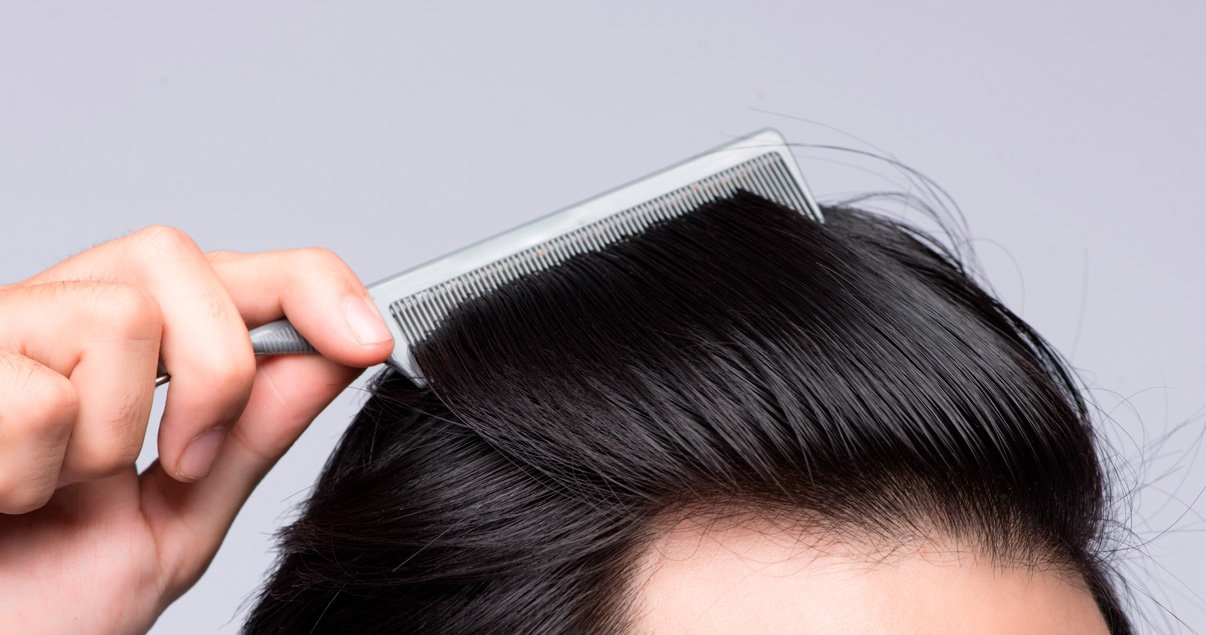 Tangles-on-your-Hair-System-2