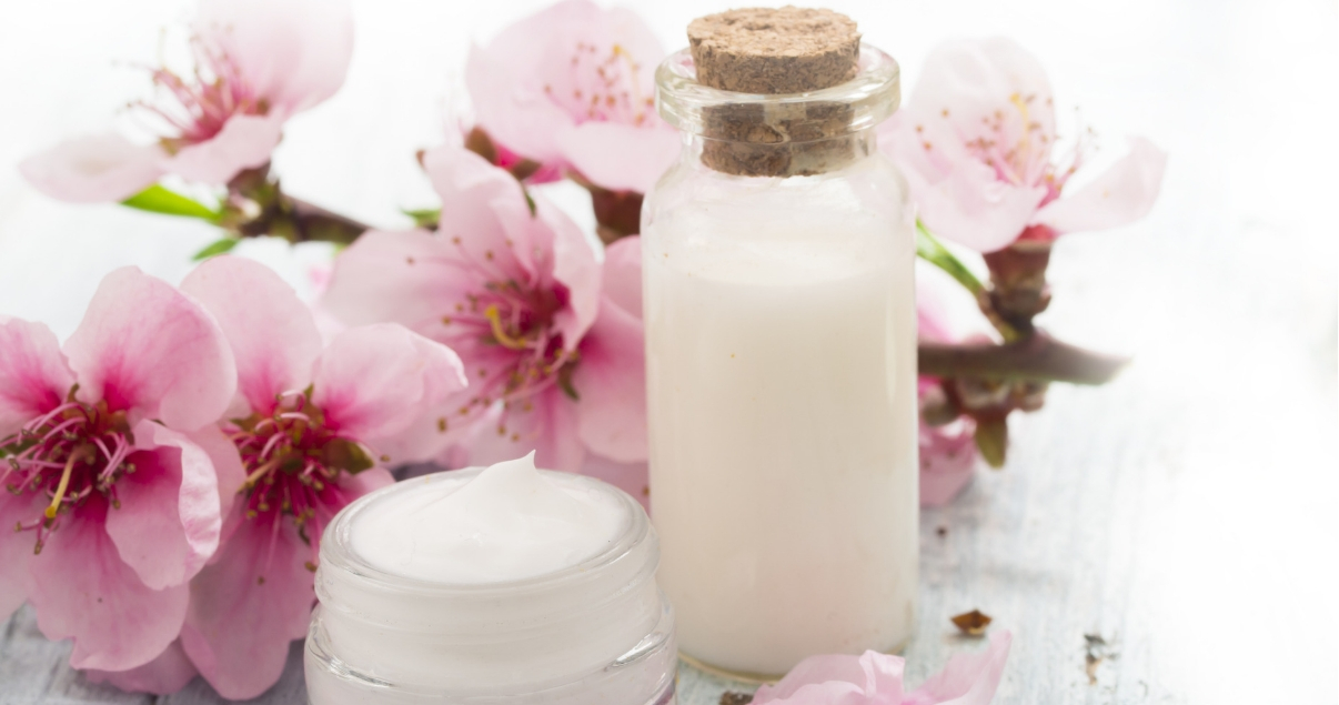 BP-Do-it-yourself-Nourishing-Styling-Cream-1