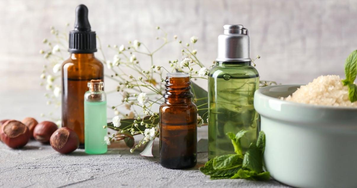 AH - BP - Homemade Perfume1