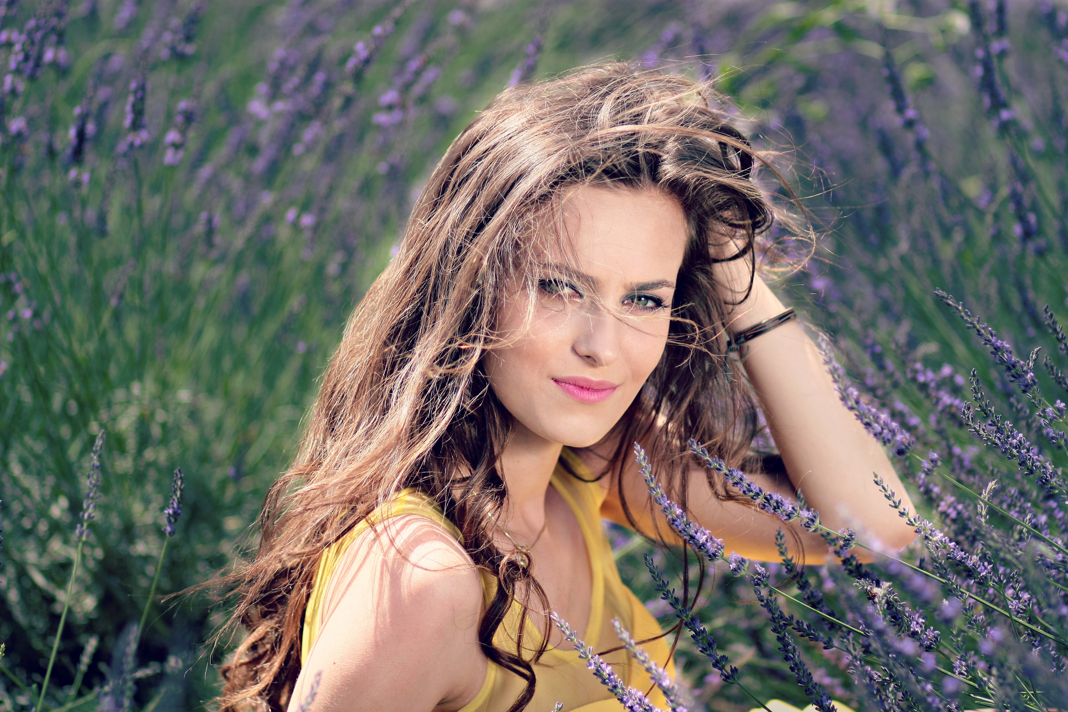 girl-lavender-flowers-mov-115008.jpeg