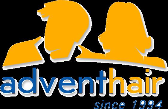 Advent Hair